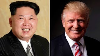 "DPRK accuses US of ""ruining the mood"" ahead of Trump-Kim meeting"