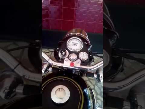 Download Bullet 1976 model