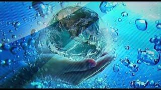 A vízhiány és a tömeges migráció megelőzéséről tanácskoztak a víz világtalálkozón