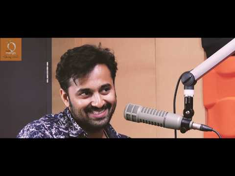 Unni Mukundan   Exclusive Interview   Spotlight   Radio Mango