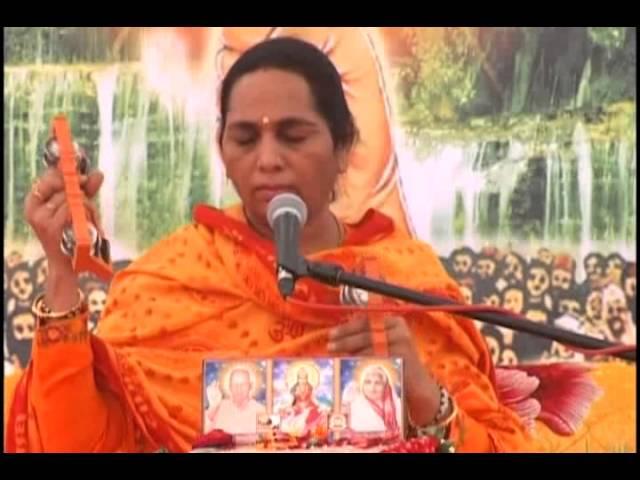 Pragyapuran Katha Part 06 Vadodara,2014
