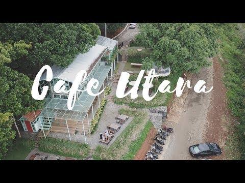 makan-celup-celup-+-lihat-pemandangan-di-cafe-utara-(dago---bandung)
