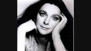Cats In The Cradle - Judy Collins