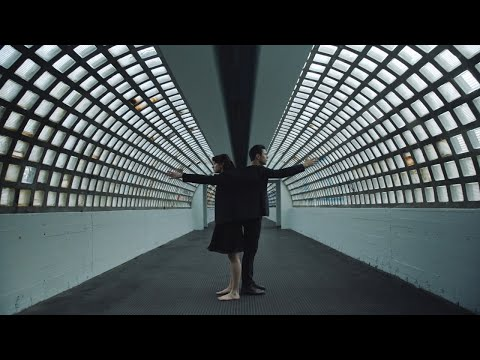 SET I - Contemporary Dance Art Film Performed By MN Dance Company