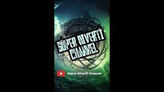MAMÁS VS  HIJOS nunca lo pensamos (música ) II DE SUPER DIVERTÍ CHANNEL thumbnail