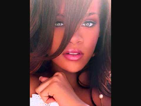 Rihanna - Only girl, Galaxee - Fly Away (OsiriX MIX) - YouTube