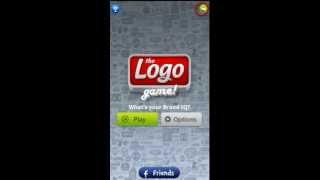 The Logo Quiz Game for Android - Free