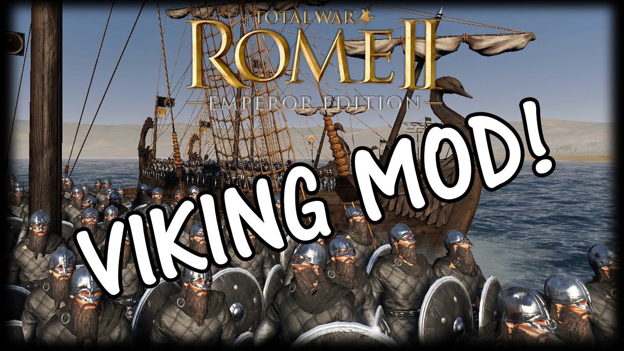 total war rome 2 how to stop allies from raiding