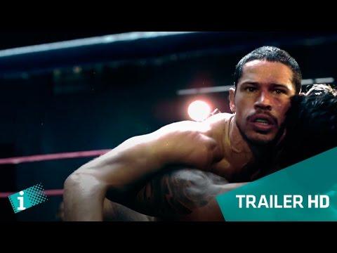 Mais Forte Que o Mundo - A História de José Aldo  - Trailer Oficial streaming vf