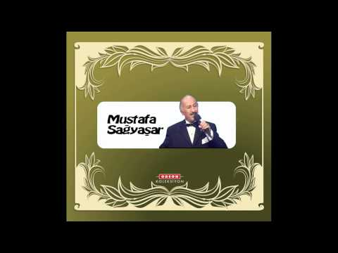 Suç Kimin Günah Kimin / Bir Gün Karşılaşırsak - Mustafa Sağyaşar