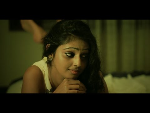 "PREMAM ALLA [പ്രേമം അല്ല] ""കളി കാര്യമാകുന്ന കഥ..!! '' - Malayalam Short Film (re uploaded) thumbnail"