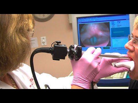 clase-de-anatomía-de-las-generalidades-de-la-laringe-explicada-por-grivera-profesor-de-medicina