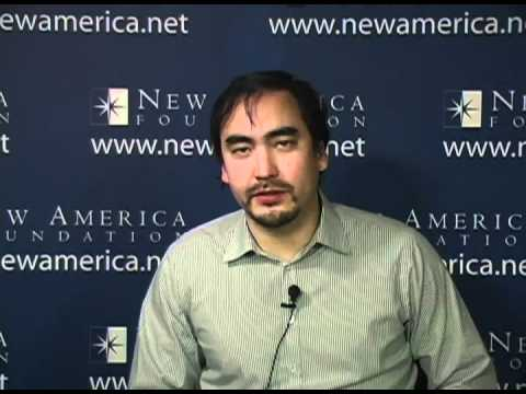 Tim Wu: How Tinkerers Built the Information Age - YouTube