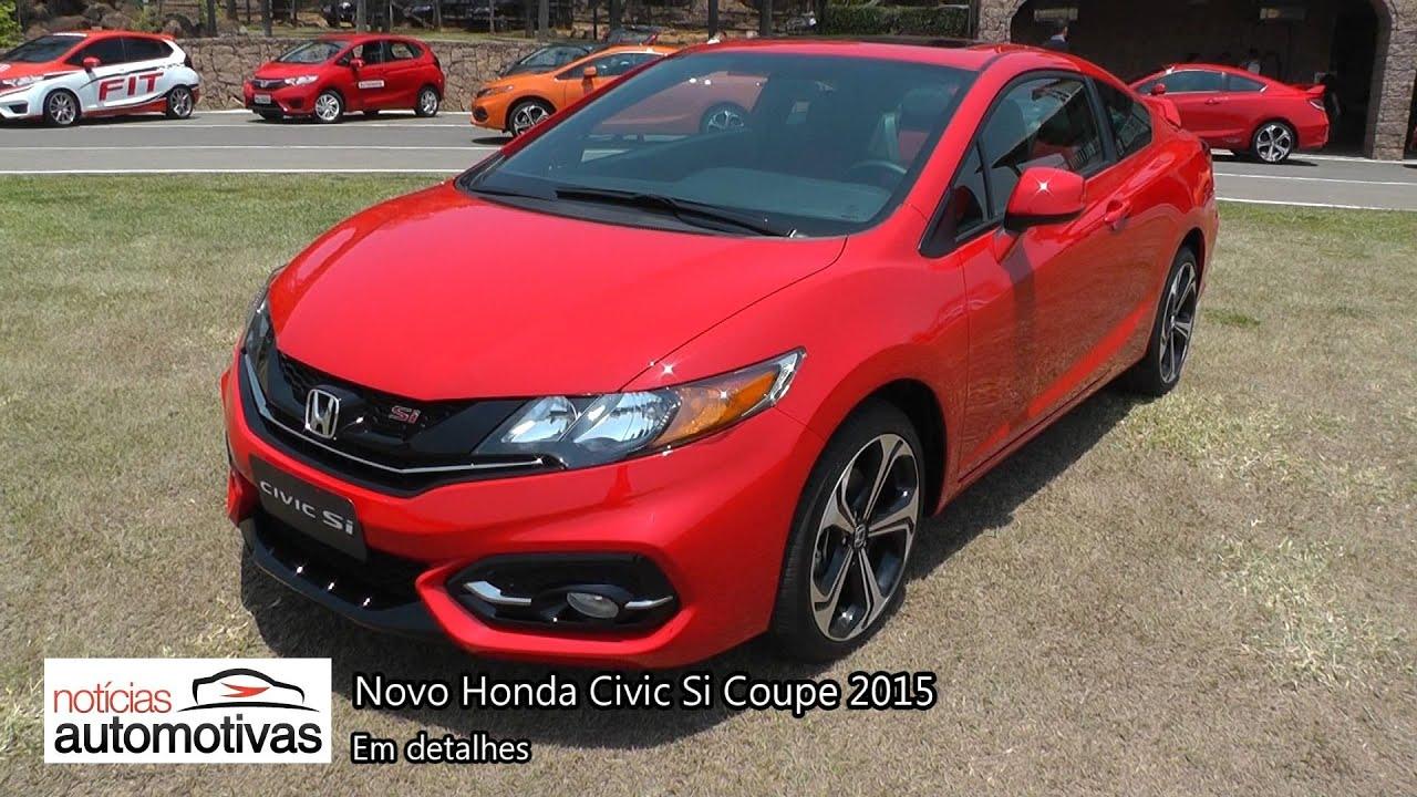 white si cars comparison bmw vs coupe honda reviews civic