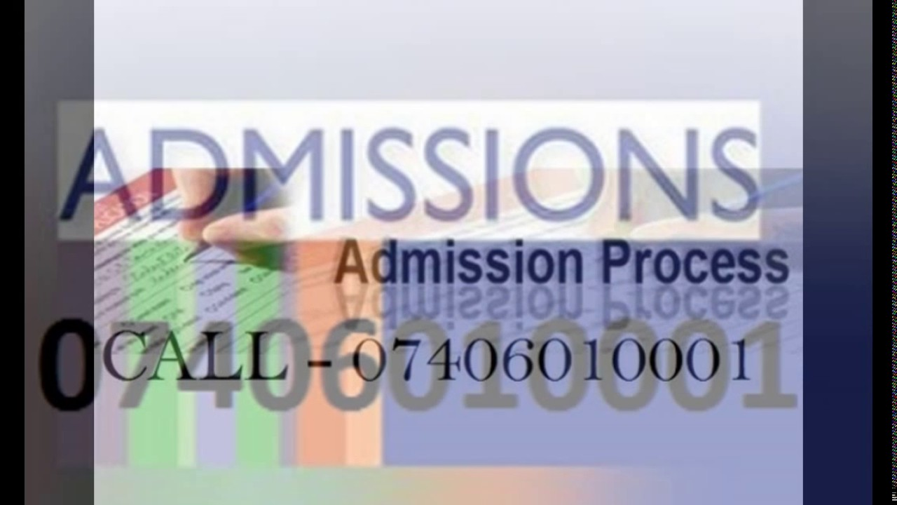 how to get admission in mit for ms