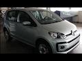 Volkswagen Up - Move Up! 2018 - Detalhes - Confira! - Power Car