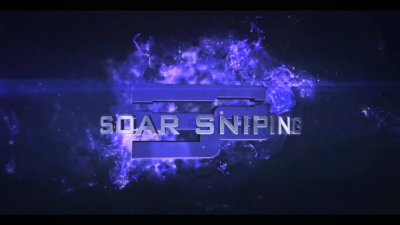 soar clan wallpaper wwwpixsharkcom images galleries
