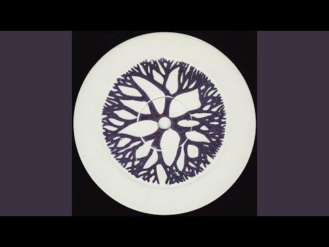 Molokan (Rhythm Edit)