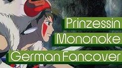 Stream Prinzessin Mononoke