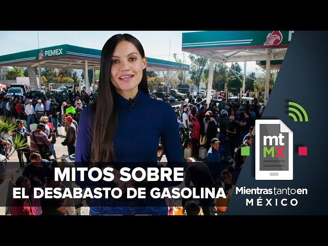 https://www.publimetro.com.mx/mx/destacado-tv/2019/01/22/mitos-desabasto-gasolina.html