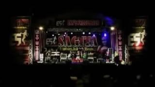 Video Kesekso Tresno Eny Sagita Terbaru 2016 download MP3, 3GP, MP4, WEBM, AVI, FLV Oktober 2017