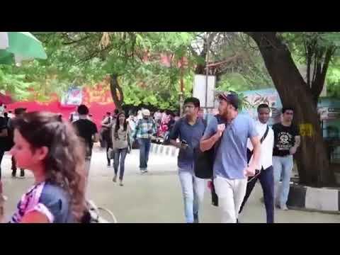 Amit Bardna New Video Auto Driver Amit Bardana Fun Masti Ksjs Education