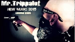 MR.TRIPPALOT