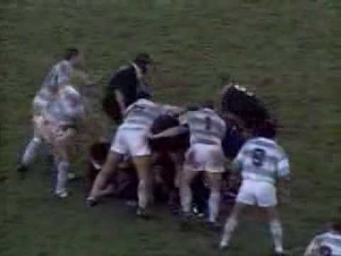 All Blacks Best Rugby Tries Ever