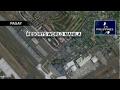 Reports: Men in black hoods stormed Manila resort
