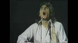 MICHEL PAGLIARO SOME SING SOME DANCE