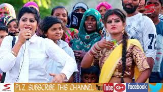 Time Pass Comedy Part -14 Haryanvi World Cup ( वर्ल्ड कप ) | New Haryanvi Comedy 2019 Joginder Kundu