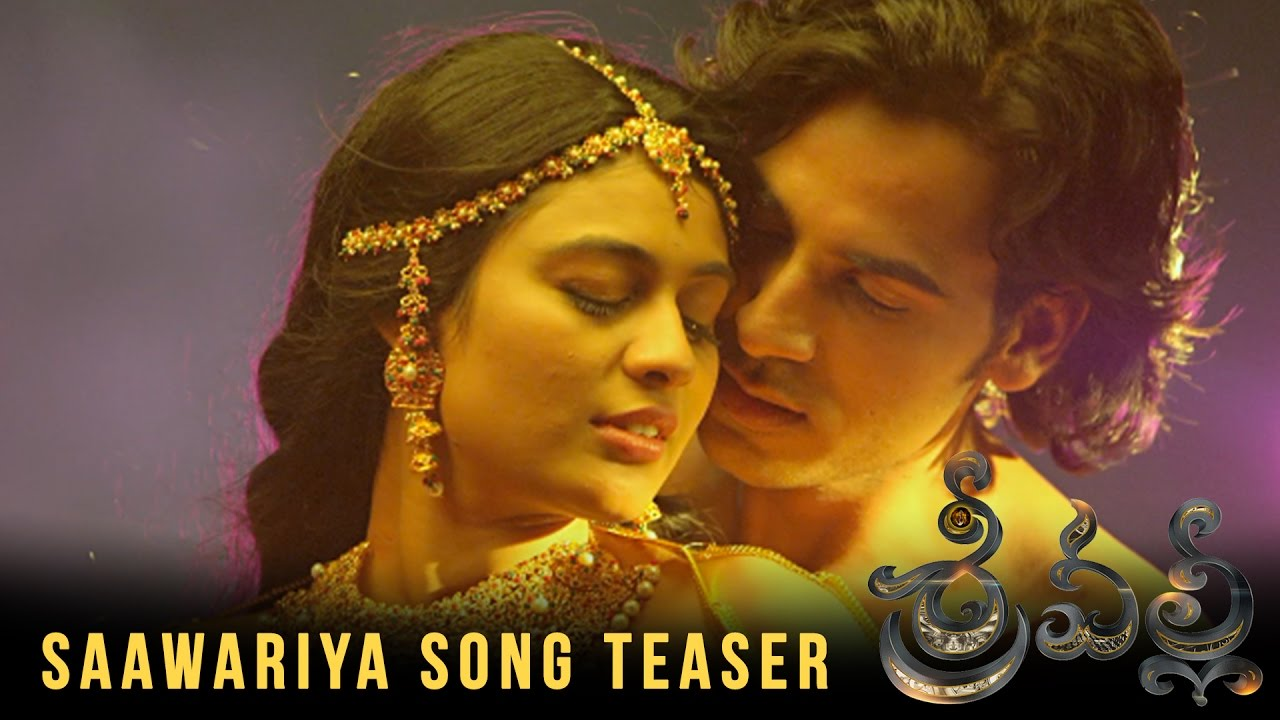 Dildar Sawariya Mp3 Song HD Song Download - TOPCOVER