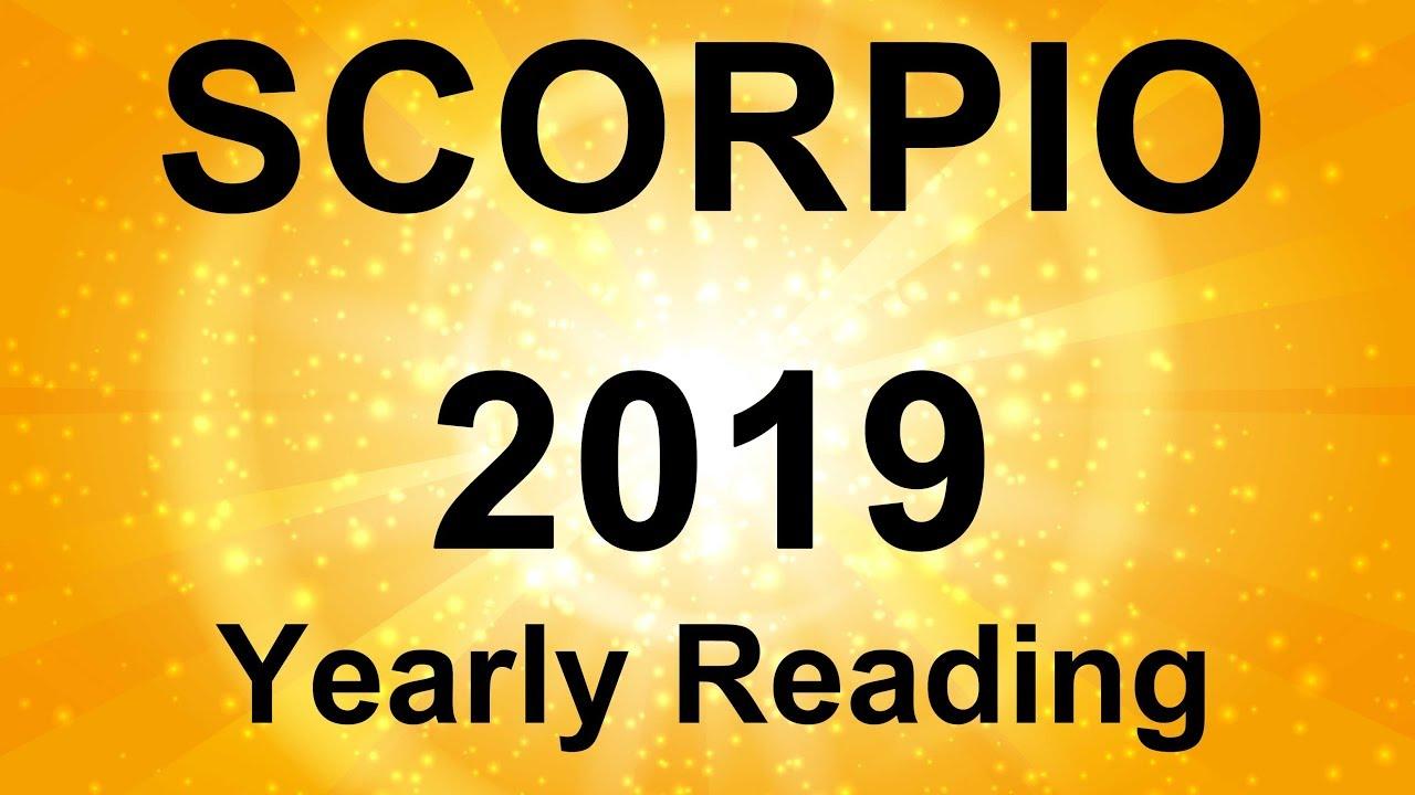 Scorpio horoscope 12222: