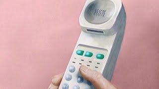 あの世から かかってきた電話【トワイライトシンドローム実況】part15 thumbnail