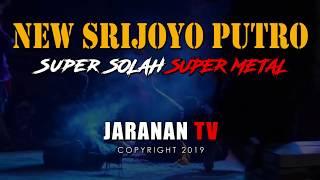 Download Lagu Jaranan Ambyar TAK IKHLASNO Cover Jaranan New SRIJOYO PUTRO