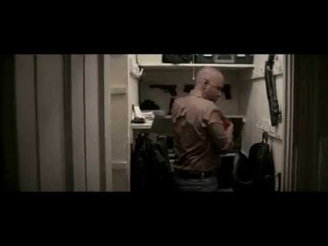 The Equalizer - Featurette: Music Montage - At Cinemas September 26