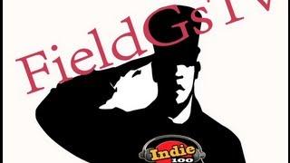 Field G