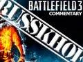 Battlefield 3 - Javelin and Soflam Combo