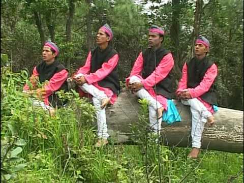 Nirmohi Bojyu Lai [Full Song] Thaat Baat