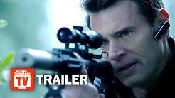 Whiskey Cavalier Season 1 Trailer | Rotten Tomatoes TV