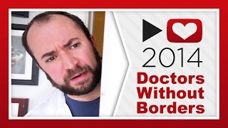 P4A 2014 | Doctors Without Borders