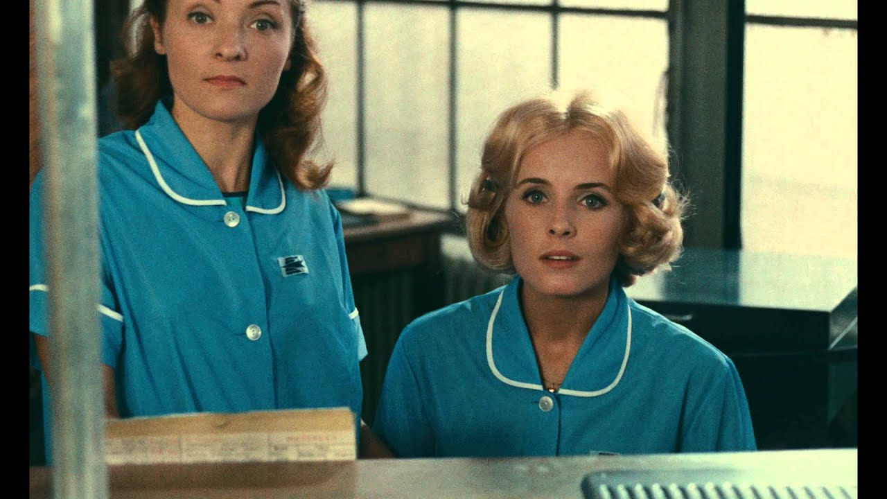 86 Best Cinemazing images | Agnes varda, Film, Movies