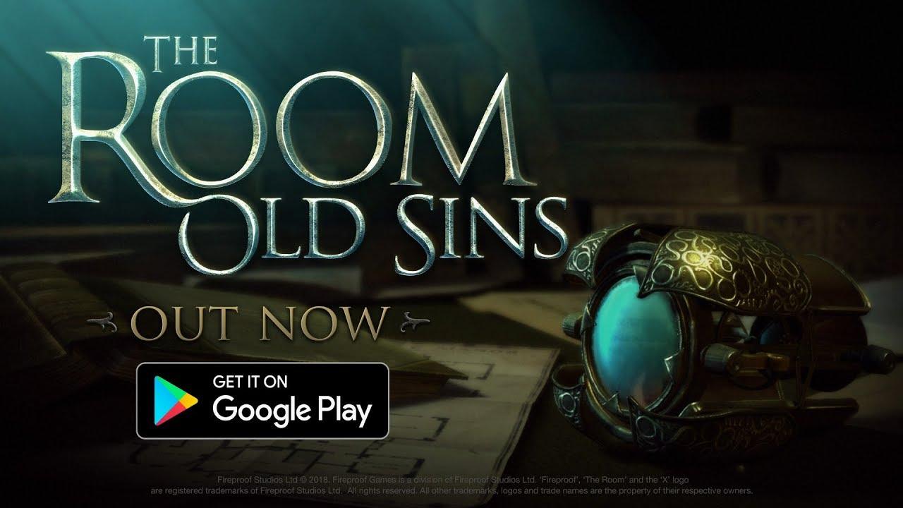 8 лучших игр для Android на сегодняшний день