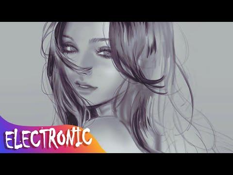 Angelika Vee - All Nighter (Alex Leon Remix)