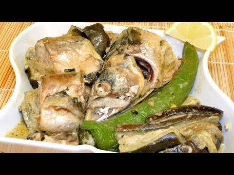 how to cook talbos ng kalabasa