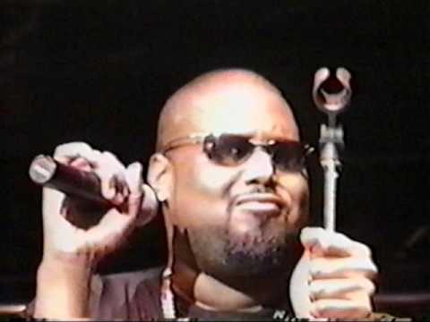 P.M. Dawn - Live in Decatur 2000 pt 2 Mp3