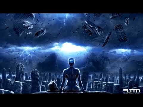 Download Youtube: Really Slow Motion - Evanescence Legacy (Epic Hybrid Dramatic)