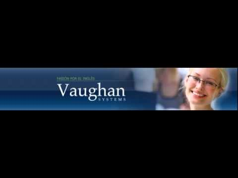 curso-de-inglés-definitivo-vaughan-cd-audio-11
