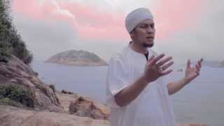 Download Lagu Innallaha Ma'ana ( Medina feat Ummi Pipik ).mp3