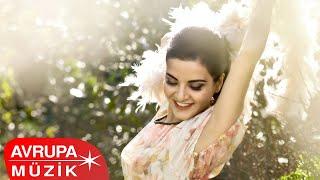 Göksel - Kabahat Seni Sevende (Official Audio)